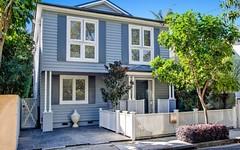 37 Cove Street, Watsons Bay NSW