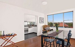 27/53-55 Cook Road, Centennial Park NSW