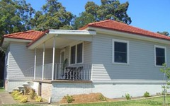 2 Samuel Place, East Albury NSW