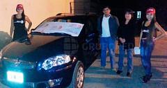 Jose-Acosta-Fiat-Palio-Nonogasta-La-Rioja-RedAgromoviles