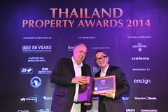 P1T_0996 (Asia Property Awards) Tags: architecture thailand design realestate property awards ensignmedia thailandpropertyawards2014 asiapropertyawards