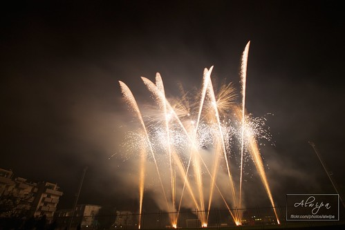 """Fireworks • <a style=""""font-size:0.8em;"""" href=""""http://www.flickr.com/photos/104879414@N07/15233805616/"""" target=""""_blank"""">View on Flickr</a>"""