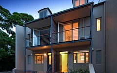 3/123 Darling Street, Balmain East NSW