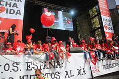21.9.2014 V Marcha por la Vida en Madrid (HazteOir.org) Tags: ho provida dav inocentes aborto sialavida noalaborto ignacioarsuaga derechoavivir hazteoirorg gdorjoya abortocero drchivas vmarchaporlavida