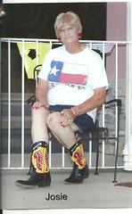 0 Josie @ Emilio's Grovetown Ga 09232014-1 size 10.5 - 1.5 inch heel boots by Rocketbuster Boot Co - El Paso, Tx. (Josie Augusta) Tags: georgia tv texas cd josie tgirl transgender sissy elpaso tranny transvestite karaoke augusta crossdresser tg effeminate trannie emilios genderbender femaleimpersonator grovetown westernboots tgurl femaleillusionist krosdreser rocketbusterbootcompany emiliositalianeatery