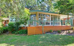 11 Kooringal Avenue, Thornleigh NSW