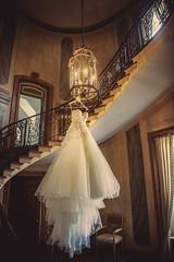 Pine Hollow Wedding Photographer (susan_stripling_photography) Tags: wedding photography longisland weddingpictures weddingphotographer weddingphotography weddingphotographers weddingphotojournalism eastnorwich pinehollowcountryclub