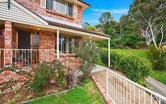 5B Proctor Place, Berowra NSW
