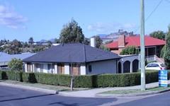 82 Barton Street, Scone NSW