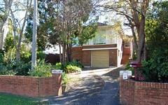 119 President Avenue, Miranda NSW