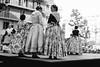 Film: Traditions. Let's Dance (rafa.esteve) Tags: film blackandwhite blackwhite kodak kodaktmax400 400tmx tmax