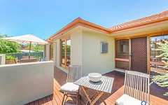 8 Sholl Place, Kambah ACT