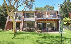 107 Blaxland Drive, Illawong NSW