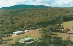 2139 Bigga Road, Bigga NSW