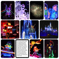 Vacation Oct 2015B-854.jpg (girl231t) Tags: 04year 0scrapbooking 2015 vacation zzprojectlifeapppages 0photos 02event scrapbook layout 12x12layout projectlifeapp disney disneyland