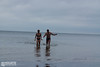IMG_4651 (achinoam84) Tags: latvia jurmala латвия юрмала 2016 speedskating марафон lenick achinoam море путешествие сезон гонка купание