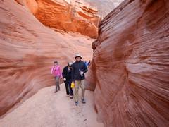 hidden-canyon-kayak-lake-powell-page-arizona-southwest-DSCN9014
