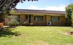 24 Links Road, Gunnedah NSW