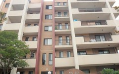 12/25-27 Castlereagh St, Liverpool NSW