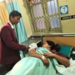 Dr Madhuram m (33)
