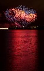 20170318-IMGP1829 (timhughes) Tags: skyfire2017 lbg act canberra fireworks lake lakeburleygriffin skyfire yarralumla australiancapitalterritory australia au