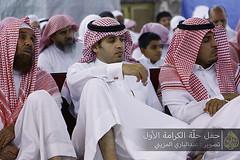 18 (Abdulbari Al-Muzaini) Tags: