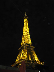 2009-2011 135 (Love2Travel!) Tags: paris 2009 paris2009