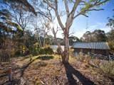 48 Valley View Road, Dargan NSW