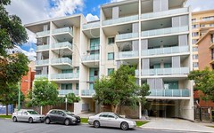 106/8-12 Station Street, Homebush NSW
