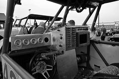 APE EATER RACING (Darkmoon Photography) Tags: oklahoma jeep racing koh racer apeeaterracing