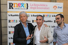 "Riccardo Luna and Domenico Prattichizzo • <a style=""font-size:0.8em;"" href=""http://www.flickr.com/photos/95191479@N02/14318453598/"" target=""_blank"">View on Flickr</a>"