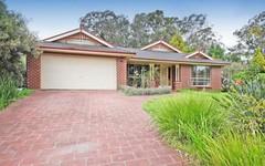3 Blue Wren Place, Oakdale NSW