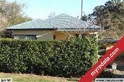 13 Birralee Street, Muswellbrook NSW