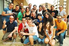 Sabado-Ages-2014_0052