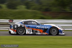 Dan Norris-Jones - Priocept Racing - Ginetta GT4 Supercup (Ian Garfield - thanks for over 1 Million views!!!!) Tags: park cars dan wet car rain sport june race speed ian photography championship mixed slow fast racing next shutter british motor pan panning circuit garfield generation touring association btcc gt4 dunlop ginetta supercup 2014 msa oulton ngtc norrisjones priocept