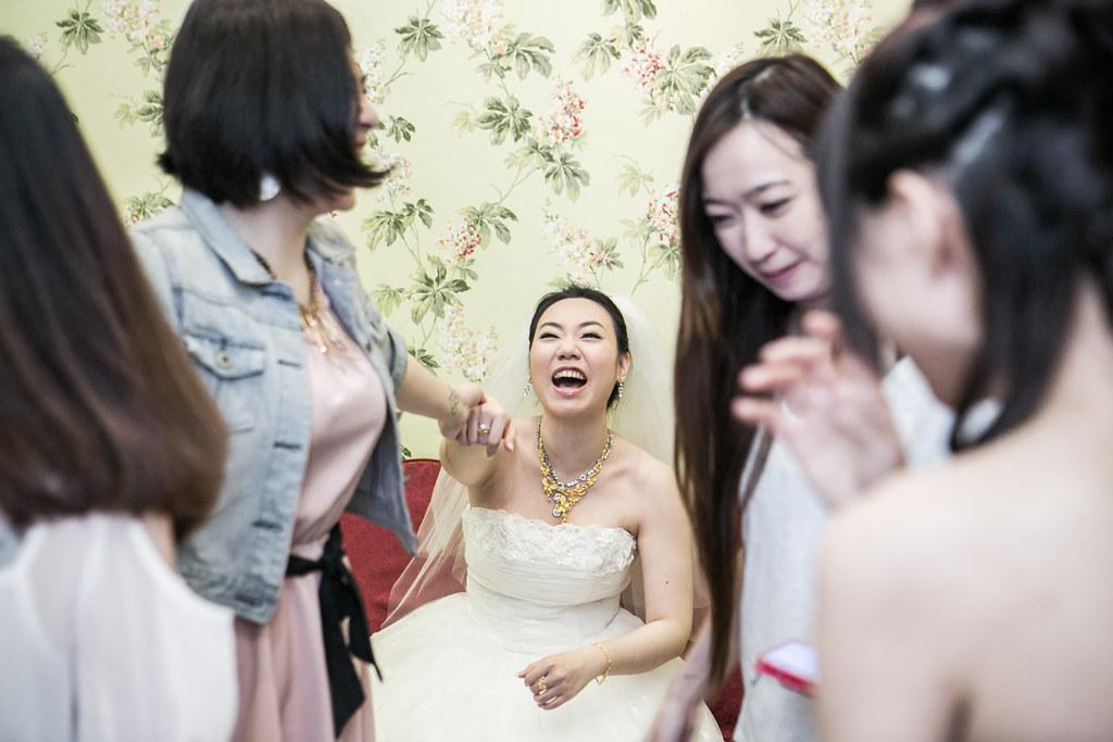 婚攝,婚禮紀錄,晶宴婚宴會館,陳述影像10