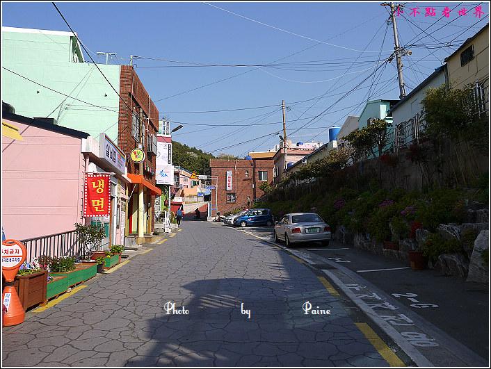 釜山甘川洞 (30).JPG