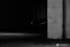 IMG_7287-Edit (George.Bucur) Tags: canon tire f jaguar 50 connection typer 6d 2014 12l bucurfoto