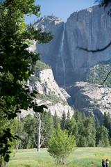20140613-DSC_8176.jpg (thebobuk) Tags: california unitedstates yosemitenationalpark