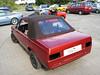 02 Opel Ascona C Cabrio Verdeck rs 03