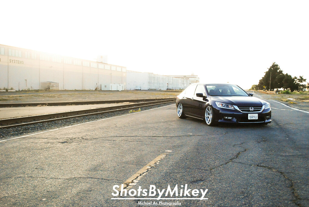 9th Gen Accord Bagged >> Slammed 9th Gen Accord | www.imgkid.com - The Image Kid Has It!