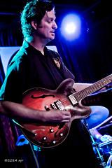 BrassHouse_035 (allen ramlow) Tags: chris musician jacqui house austin downtown bell drum bass guitar tx sony band blues walker singer brass nex7