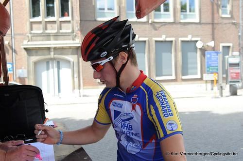 4e rit St Martinusprijs  (47)