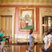 Sala dos Retratos
