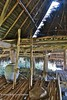 Rumah adat, Bau Pukang, Jontona, Lembata, NTT (Sekitar) Tags: house indonesia island traditional lama kampung bau pulau rumah ntt adat desa lessersundaislands nusatenggaratimur pukang kleinesundainseln jontona