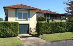 16 King Street, Wauchope NSW