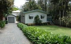 198 Charlotte Bay Street, Charlotte Bay NSW