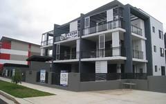 9/49-51 Isabella Street, North Parramatta NSW