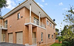 6/142-144 North Rocks Road, North Rocks NSW