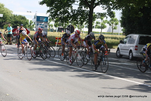 Wilrijk (33)